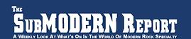 submodern logo2.png