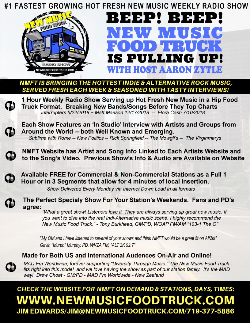 1 sheet Radio2020.png