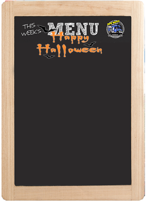 haloween menu.png
