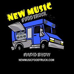 01a Dark NMFT Logo New 4.png
