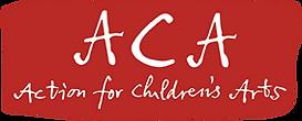 ACA logo small.png