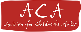 Children's Mental Health Week - a statement from Action for Children's Arts!