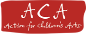 Action for Children's Arts