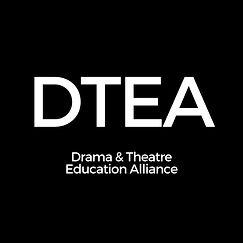 DTEA.jpg