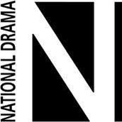 National Drama