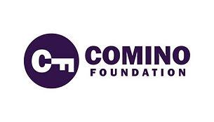 Comino Foundation.jpg