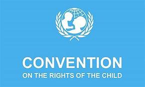UNCRC.jpg