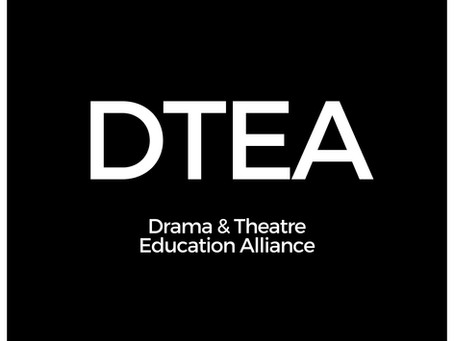 DTEA response to the consultation on future of vocational and technical qualifications at Level 3