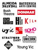 LTC Collective logos