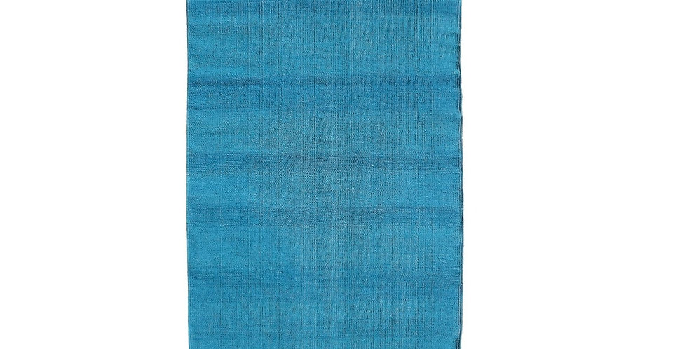 GRAVOLITE COTTON YOGA MAT