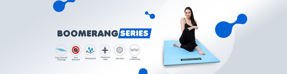 Boomerang-series-web-banner (3).jpg
