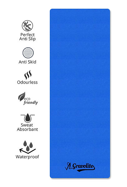 Single-Color-Mat.jpg
