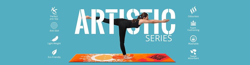 Artistic-Series-02.jpg