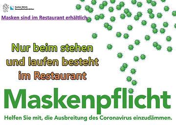 gd_maskenpflicht_plakat_2.jpg
