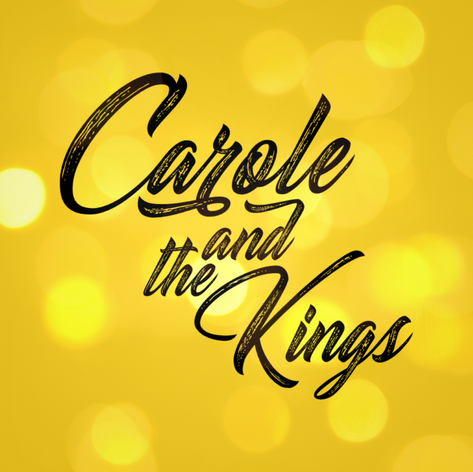 Carole and the Kings