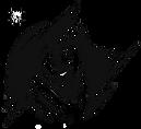 jeje logo small blackvector.png