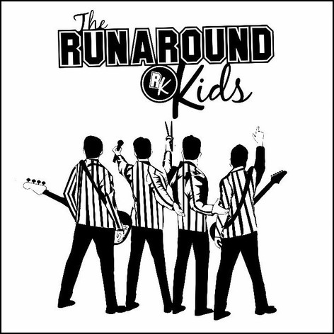 The Runaround Kids