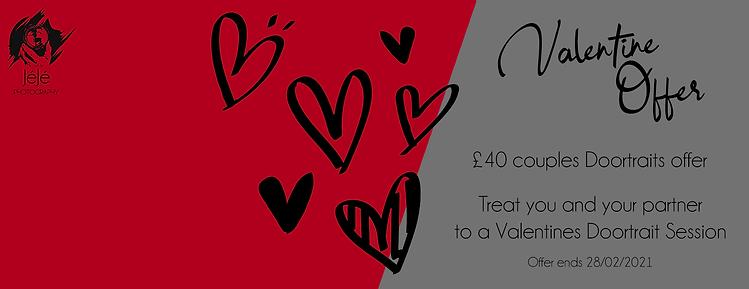 valentine offer.png