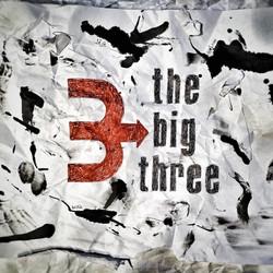 The Big Three EP