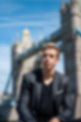 thumbnail_London Bridge.png