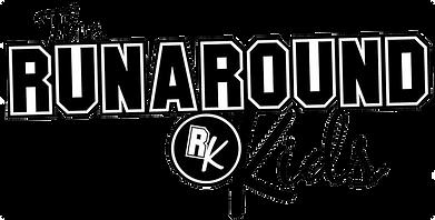 runloogo cthro1.png