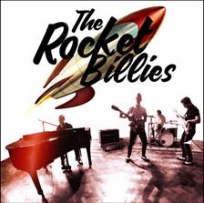 The Rocket Billies