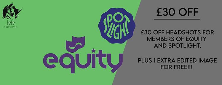 equityspotlight offer.png