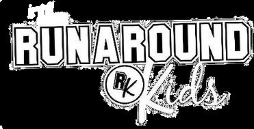 runaround.png