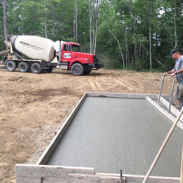 state sand pour 2.jpg