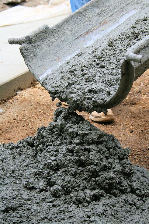Cement Truck Chute Pour Construction.jpg