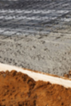 Ready Mix Cement Used For Foundation.jpg