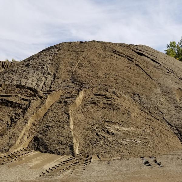 More washed sand.jpg