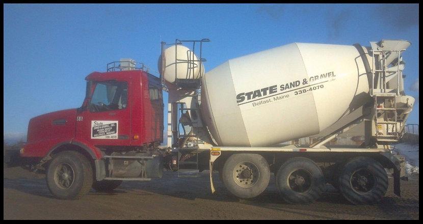 side view of full truck_edited_edited.jpg