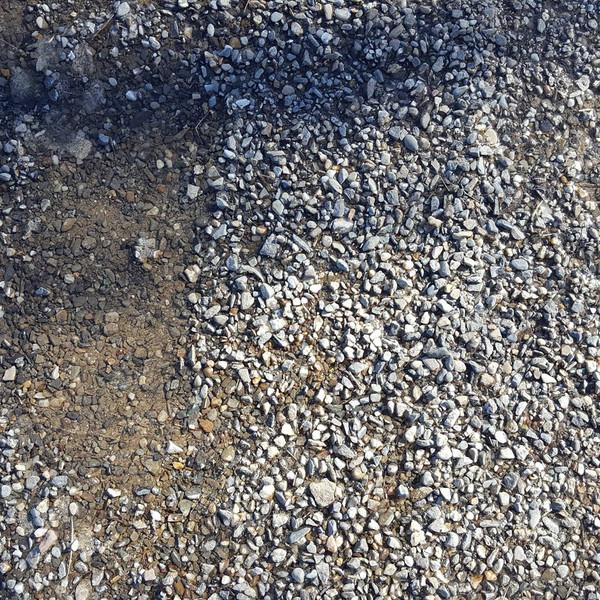 pea stone on ice.jpg