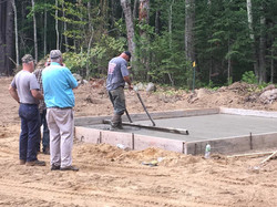 state sand concrete 2.jpg