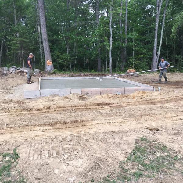 state sand concrete.jpg