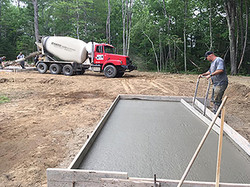 state sand pour.jpg