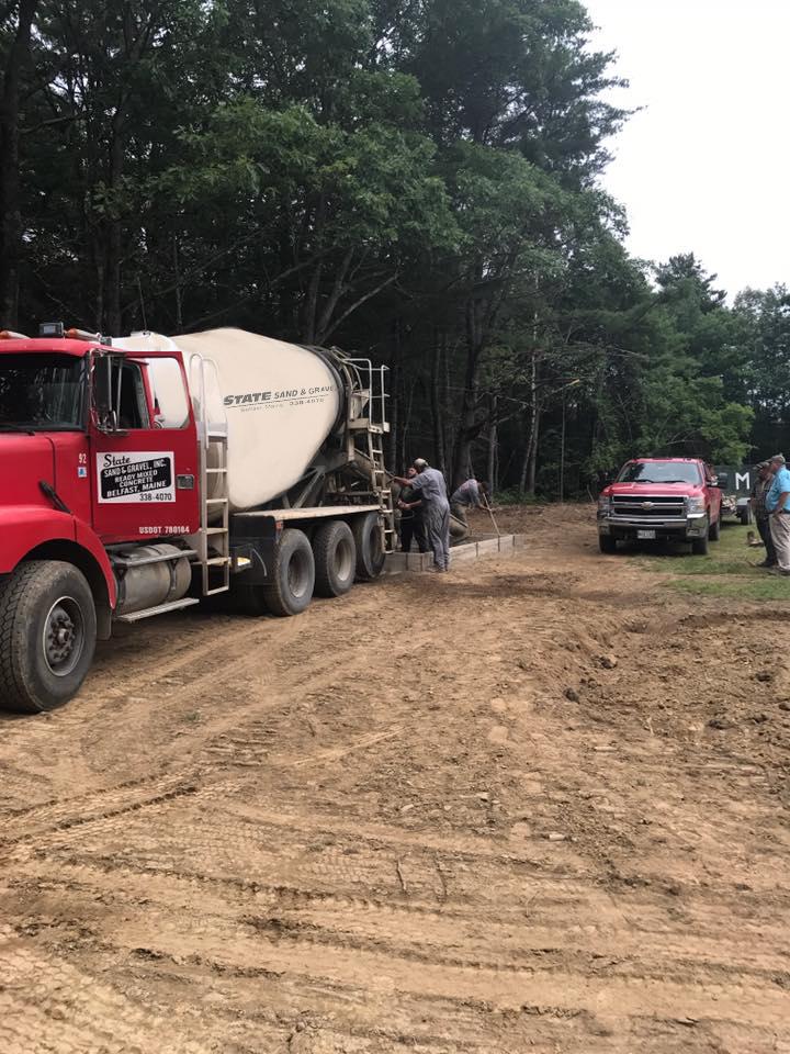 mixer truck 6.jpg
