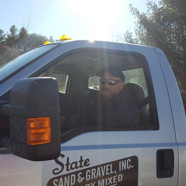Dad in Silver Truck.jpg