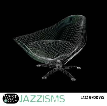 Jazzisms