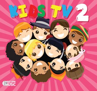 Kids TV 2