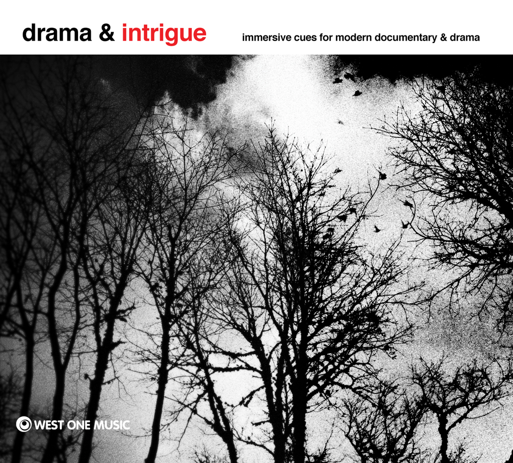 Drama & Intrigue