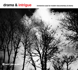 Drama & Intrigue