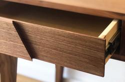 desk drawer detail.jpg