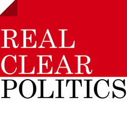 Real Clear Politics Icon