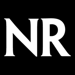 National Review Icon