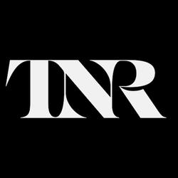 New Republic Icon