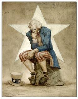 American Thinker Icon