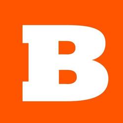 Breitbart News Icon