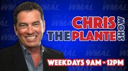 Chris Plante Show